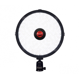 ROTOLIGHT AEOS 2LK KIT DE 2