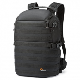 LOWEPRO PRO TACTIC 450 AW BLK