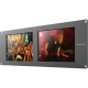 BLACKMAGIC D. SMARTSCOPE DUO 4K