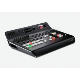 BLACKMAGIC D. ATEM TELEVISION STUDIO PRO HD