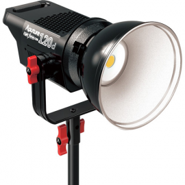 APUTURE LIGHTSTORM LED COB 120D 6000k