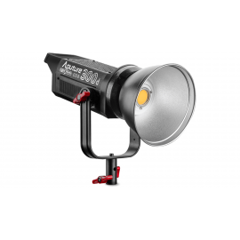 APUTURE LIGHTSTORM LED COB 300D