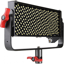 APUTURE LIGHTSTORM LED LS1/2w V 5500k 1100LUX