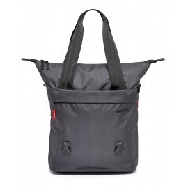 MANFROTTO SAC MANHATTAN CHANGER 20 TOTE