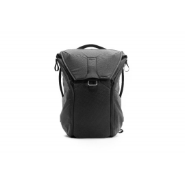 PEAK DESIGN SAC EVERYDAY BP 20L NOIR