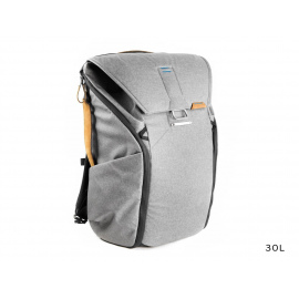 PEAK DESIGN SAC EVERYDAY BP 30L GRIS CLAIR