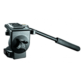 MANFROTTO VIDEO TETE 128RC