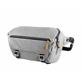 PEAK DESIGN SAC EVERYDAY SLING 10L GRIS CLAIR