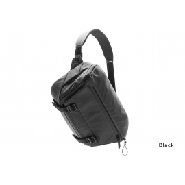 PEAK DESIGN SAC EVERYDAY SLING 10L NOIR