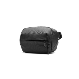 PEAK DESIGN SAC EVERYDAY SLING 5L NOIR