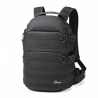 LOWEPRO PRO TACTIC 350 AW BLK