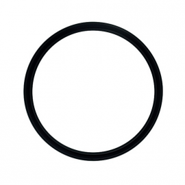 LEEFILTERS 100MM BAGUE 67mm SPE GRAND ANGLE