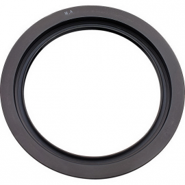LEEFILTERS 100MM BAGUE 82mm SPE GRAND ANGLE