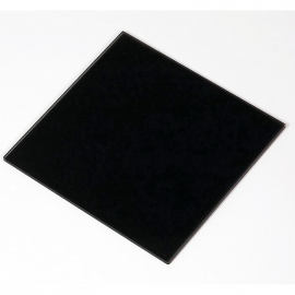 LEEFILTERS 100MM FILTRE STOPPER BIG 10stops