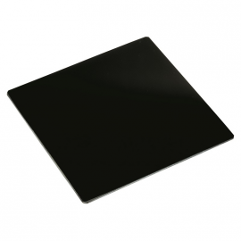 LEEFILTERS 100MM FILTRE STOPPER SUPER 15stops