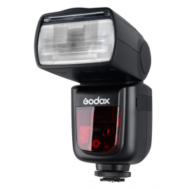 GODOX FLASH V860IIF KIT SONY