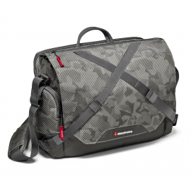 MANFROTTO SAC NOREG MESSENGER 30
