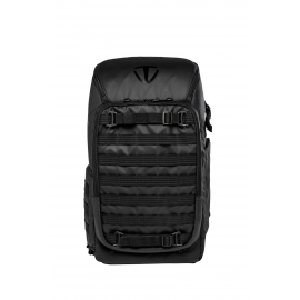 TENBA SAC A DOS AXIS TACTICAL 24L