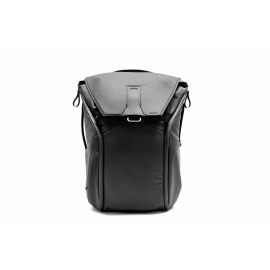 PEAK DESIGN SAC EVERYDAY BP 30L NOIR