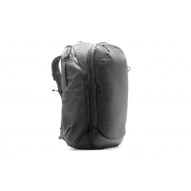 PEAK DESIGN TRAVEL SAC A DOS 45L NOIR