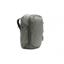 PEAK DESIGN TRAVEL  SAC A DOS 45L SAGE