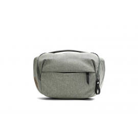 PEAK DESIGN SAC EVERYDAY SLING 5L SAGE