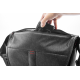 "PEAK DESIGN SAC MESSENGER 15"" GRIS CLAIR V2"