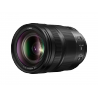"PANASONIC ZOOM ""S"" 24-105/4"