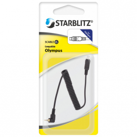 STARBLITZ CABLE SCABLEE2