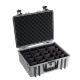 OUTDORR CASES B&W VALISE TYPE 6000