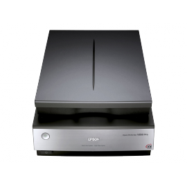 EPSON SCANNER PERFECTION V850 Pro