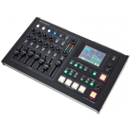 ROLAND MIXEUR VR-4HD