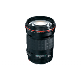 CANON OBJECTIF EF 135 / 2 L USM