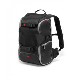 MANFROTTO SAC TRAVEL
