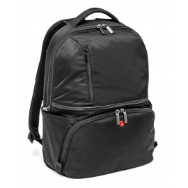 MANFROTTO SAC ACTIVE BACKPACK II