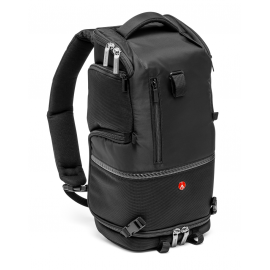MANFROTTO SAC TRI BACKPACK S