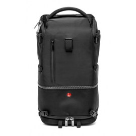 MANFROTTO SAC TRI BACKPACK M
