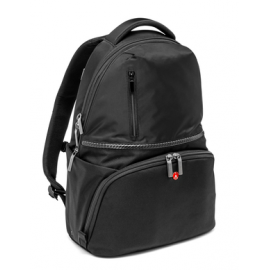 MANFROTTO SAC ACTIVE BACKPACK I