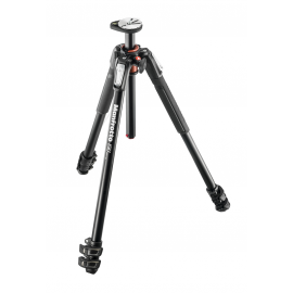 MANFROTTO MT190XPRO3 TREPIED ALU 3 SEC.