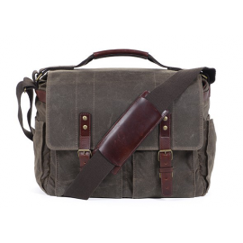 ONA SAC ASTORIA DARK TAN