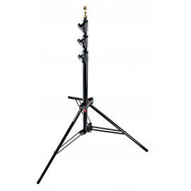 MANFROTTO 1004 BAC MASTER STAND