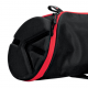 MANFROTTO MBAG90P  ETUI