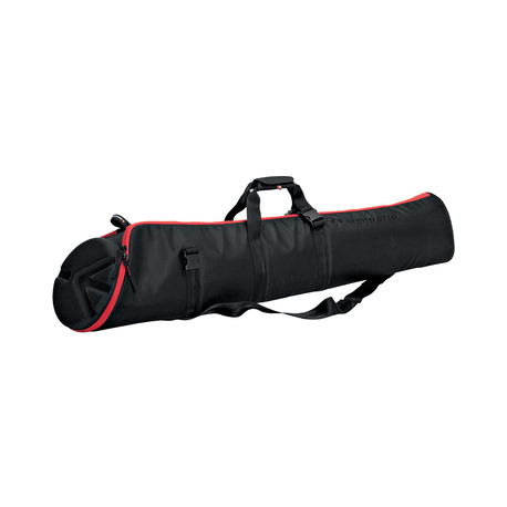 MANFROTTO MBAG120P SAC TREPIED REMBOURRE 1.2M