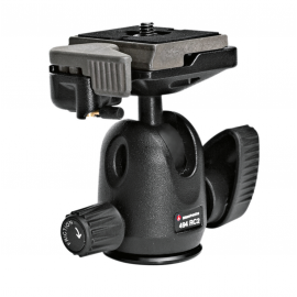 MANFROTTO 494 RC2 ROTULE