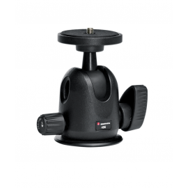 MANFROTTO 496 ROTULE BALL