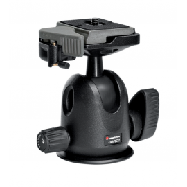 MANFROTTO 496 RC2 ROTULE