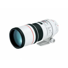 CANON OBJECTIF EF 300 / 4 L USM IS