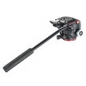 MANFROTTO VIDEO TETE MHXPRO-2W