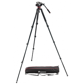 MANFROTTO VIDEO MVK502AQ