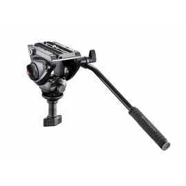MANFROTTO VIDEO TETE 509 HD
